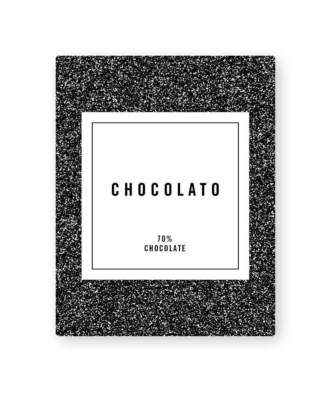 personalisierte schokoladen und pralinen online bestellen. Black Bedroom Furniture Sets. Home Design Ideas