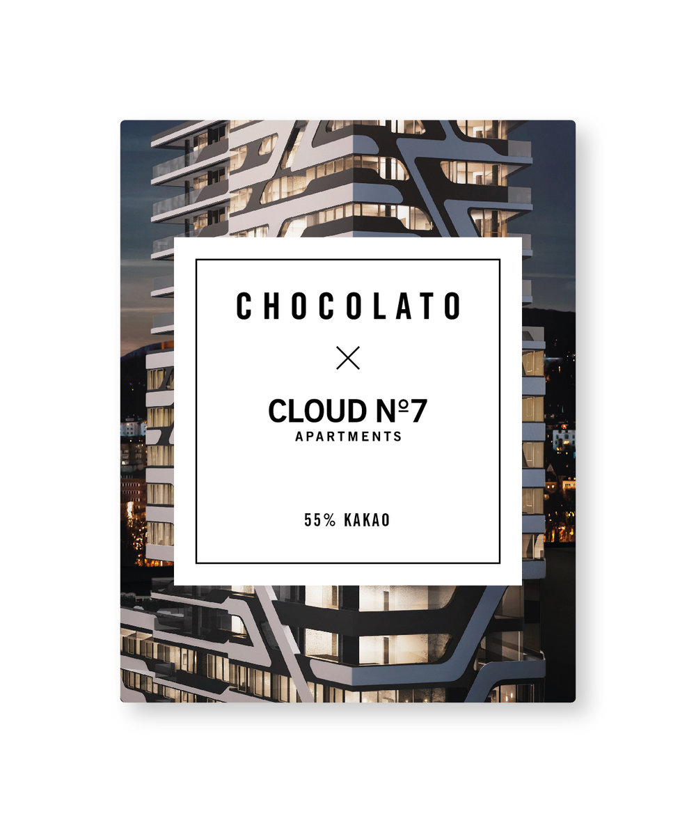 CHOCOLATO x CLOUD.jpg