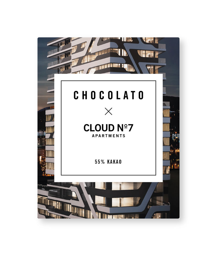 CHOCOLATO+x+CLOUD.jpg