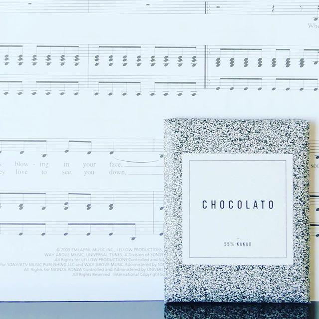 ENTDECKE DAS PERFEKTE GESCHENK BIS 5 EURO FÜR MITARBEITER, KUNDEN UND GESCHÄFTSPARTNER 🎁 #bettersayitwithchocolato #aliciakeys 🍫 ➡️ Jetzt individuelles Muster unter www.chocolato.de/das-perfekte-geschenk anfordern!