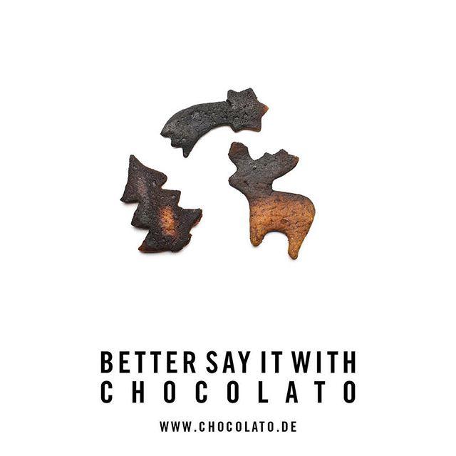 #christmas #comingsoon #christmasgifts #kundengeschenke #schokolade #pralinen #bettersayitwithchocolato