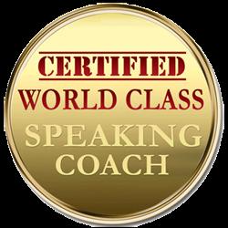 wcspeaking-logo-250-250x250.png