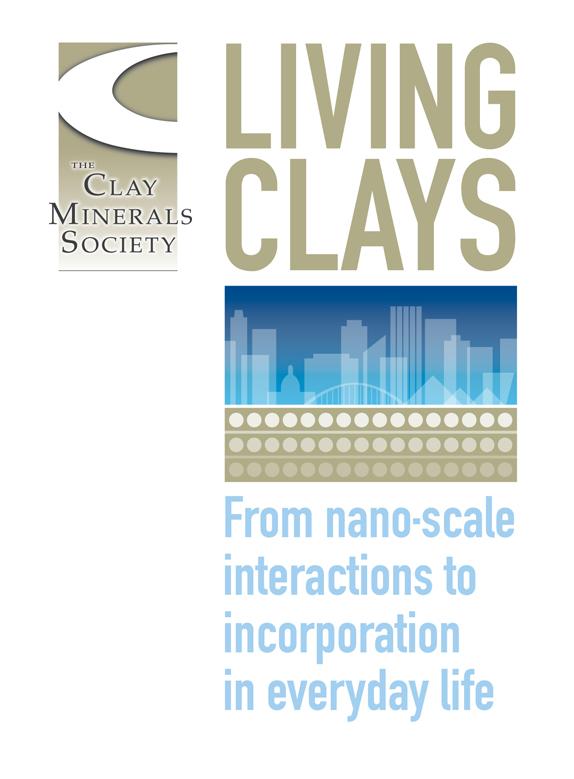 LivingClaysConf_CMS_Vertical_Med.jpg