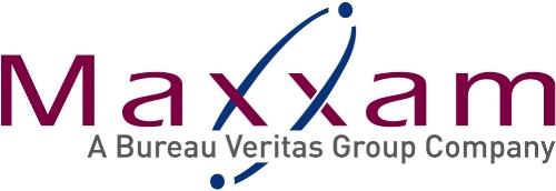 Maxxam BV Logo.jpg