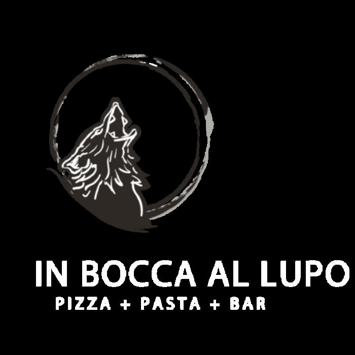 lupo_logo_white.png