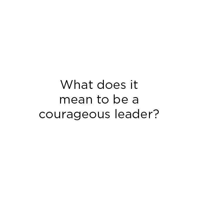 curiosity-cards-2x2--LEADER3.jpg