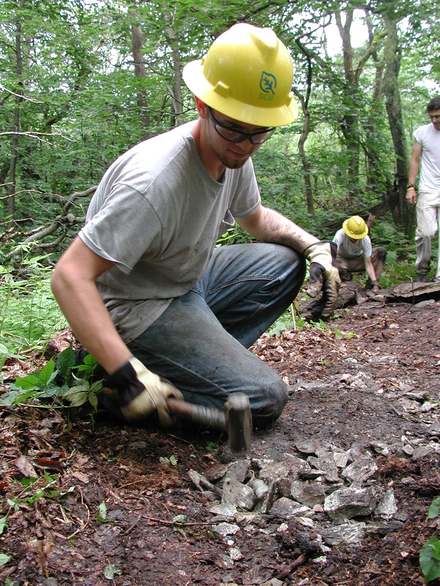 Tad  Ames - trail worker hard hat.jpg