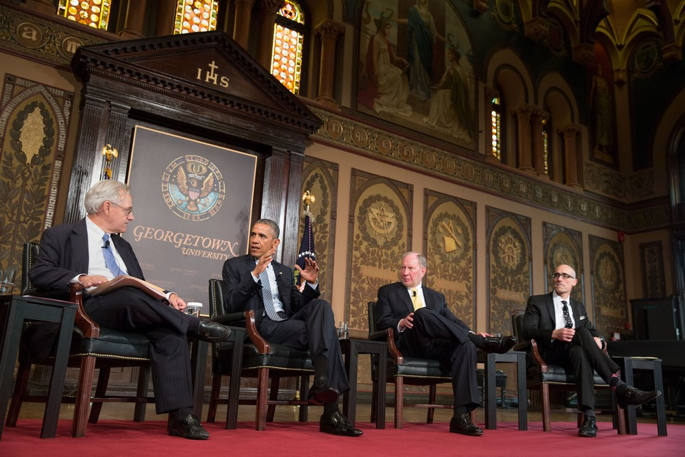 Obama_at_Georgetown_University_talk_on_poverty (1).jpg