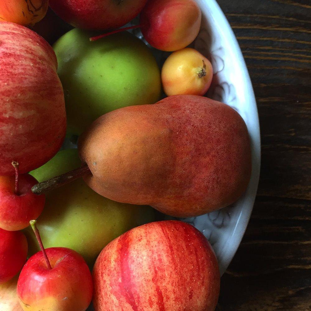 pears&apples.jpg