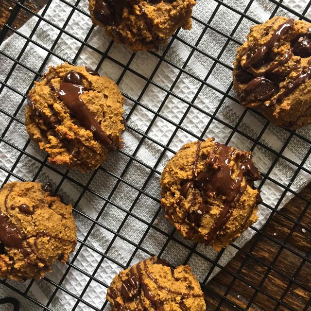 rackcookiesmed.jpg