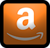 bluejacket icon amazon.png