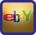 bluejacket icon ebay.png