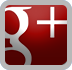 bluejacket icon googleplus.png