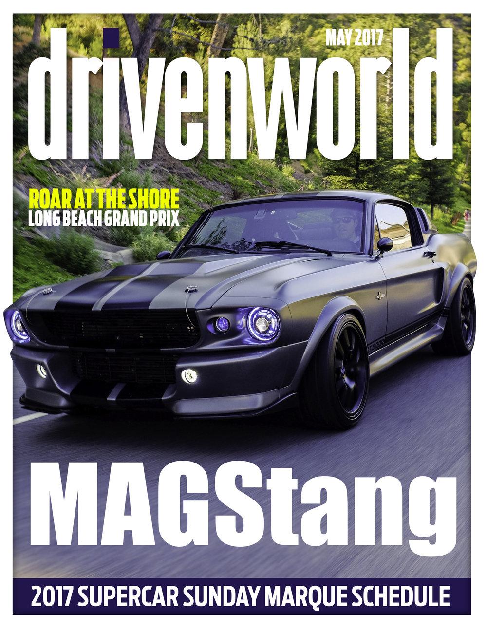 DW cover 002.jpg
