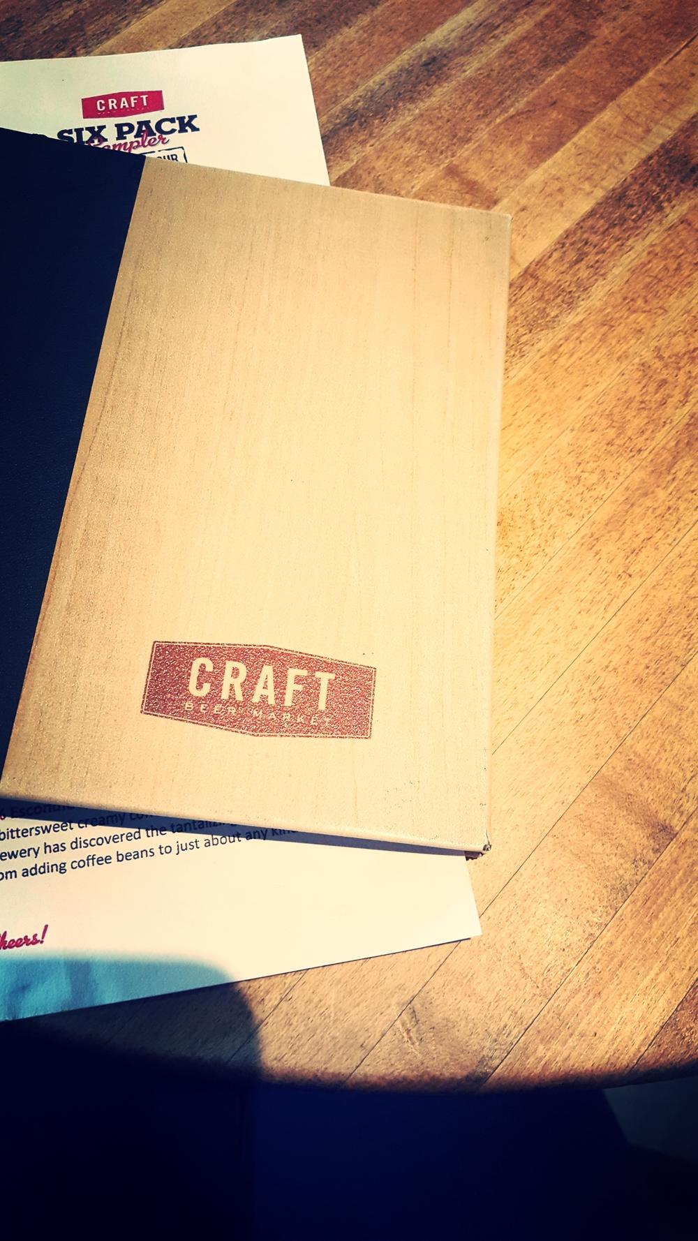 craft20160605_113044.jpg
