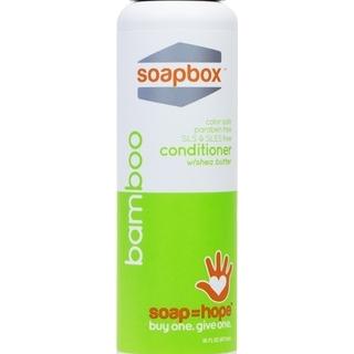 soapbox-bamboo-conditioner-16-oz.jpg