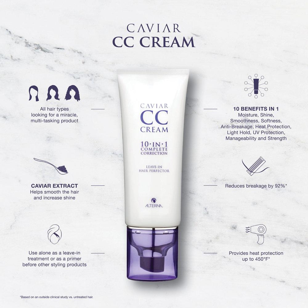 Caviar_CC_Cream_Style_Cards.jpg