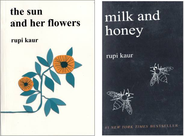 set-of-2-books-milk-and-money-the-sun-and-her-flower-original-imaf6pgzcnhde4t7.jpeg