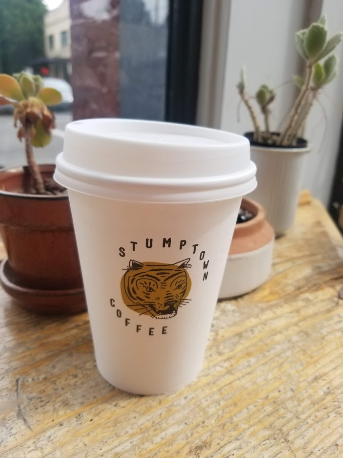 stumptown coffee.jpg