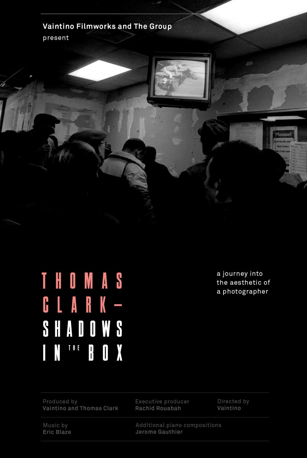 Thomas_Clark_Cover_01.jpg