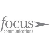 Logo-Focus.jpg