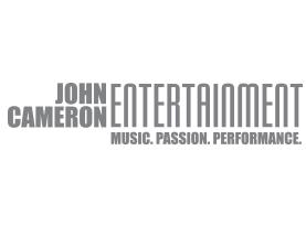 Logo-JCE.jpg