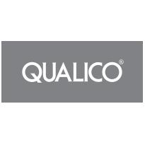 Logo-Qualico.jpg