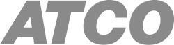 ATCO-(grey).jpg