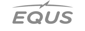EQUS_(grey).jpg