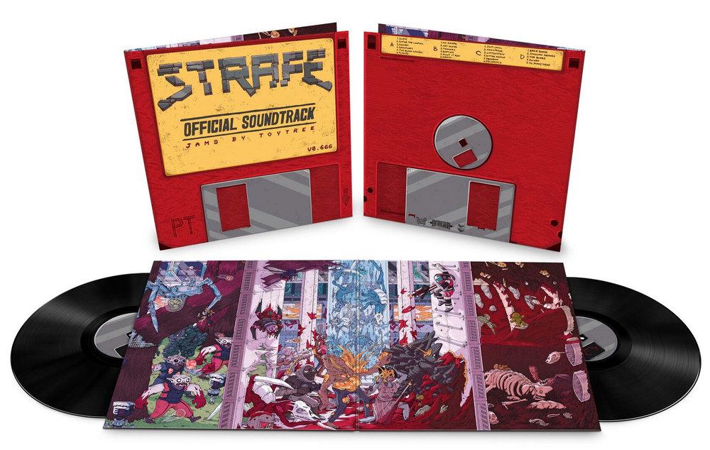 STRAFE-VINYL-LIMITED-MOCK.jpg