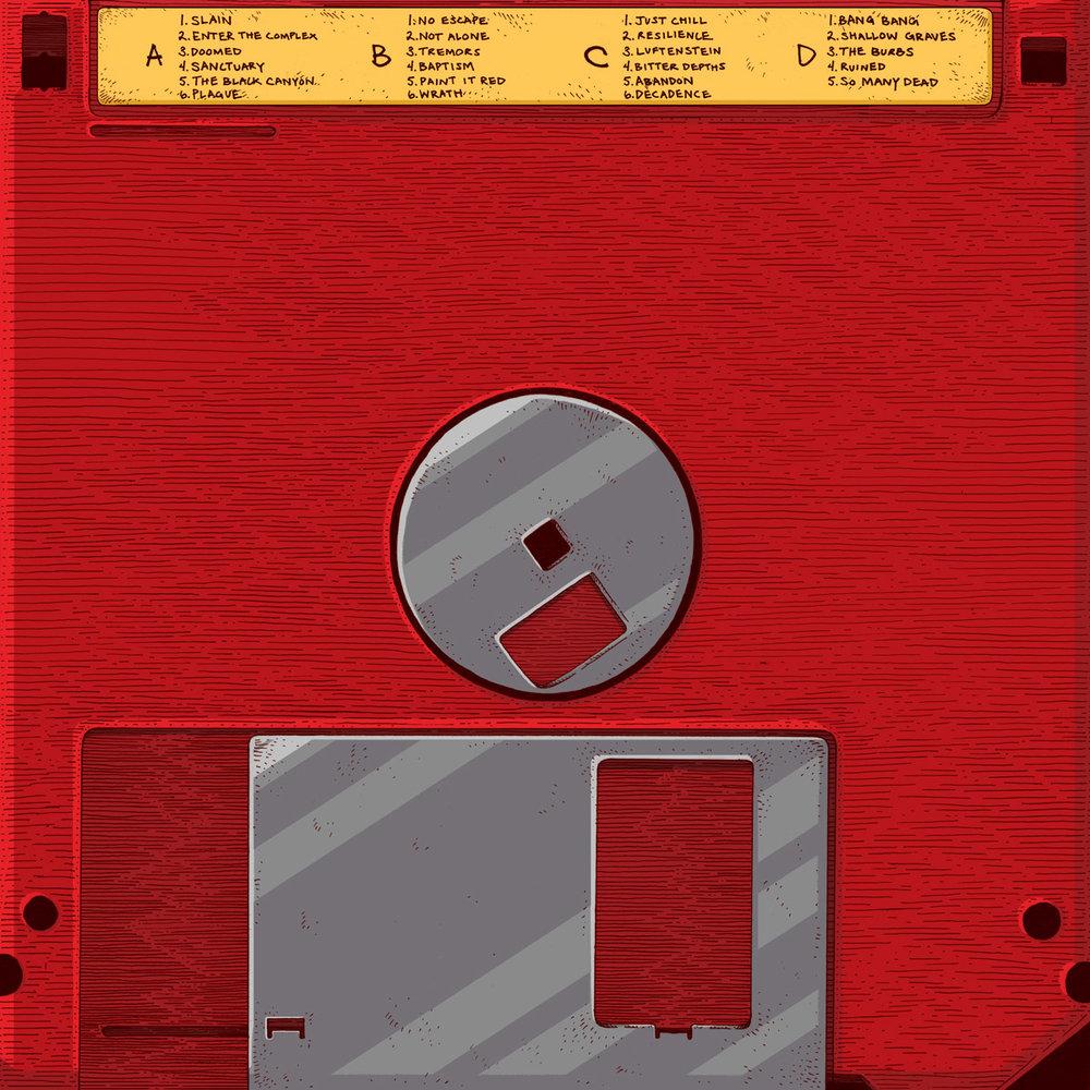 STRAFE-FloppyDisk-(Back).jpg