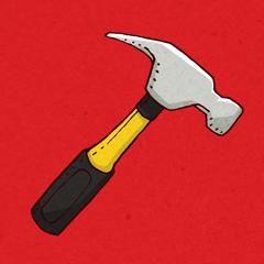 5-Handyman.png