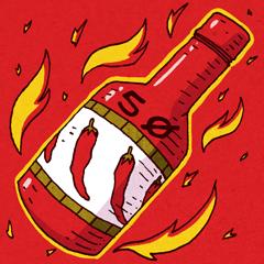 38-Hot-Sauce.png