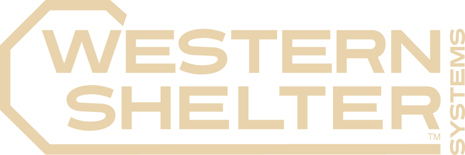 Western Shelter New Products