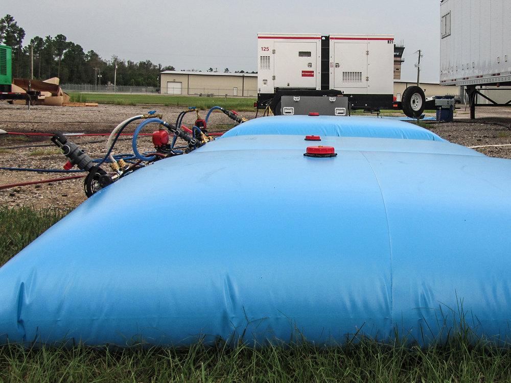Water Distribution.jpg