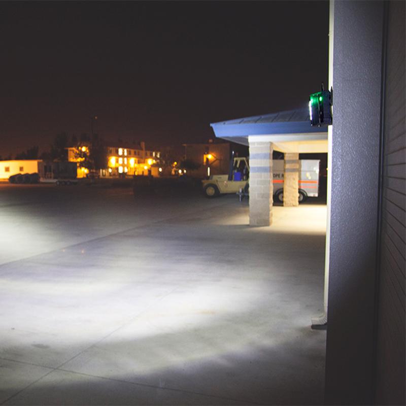 200400_NOMAD_NOW_Garage_Side.jpg
