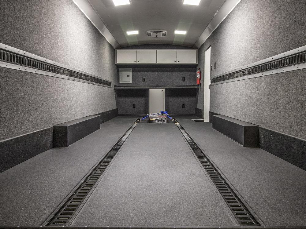 trailer_Interior_1200p.jpg