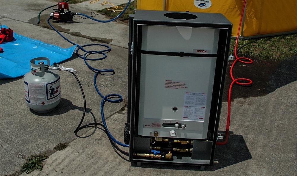 waterheater2.jpg
