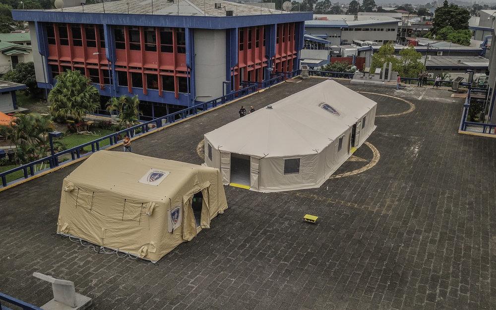 Border Patrol Shelters 2.jpg