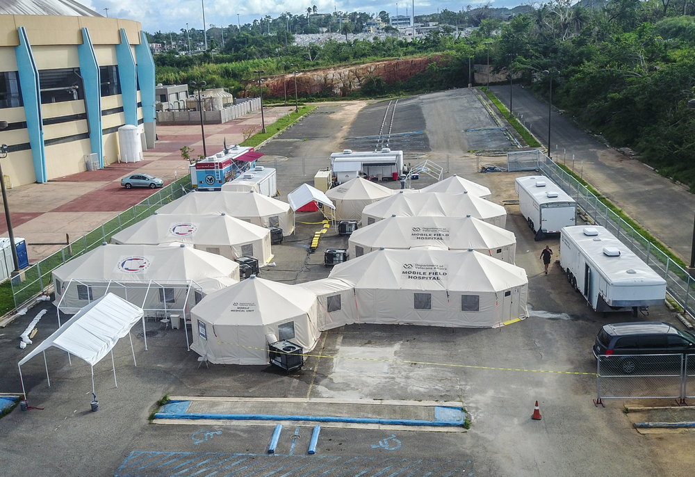 VA Mobile Clinic.jpg