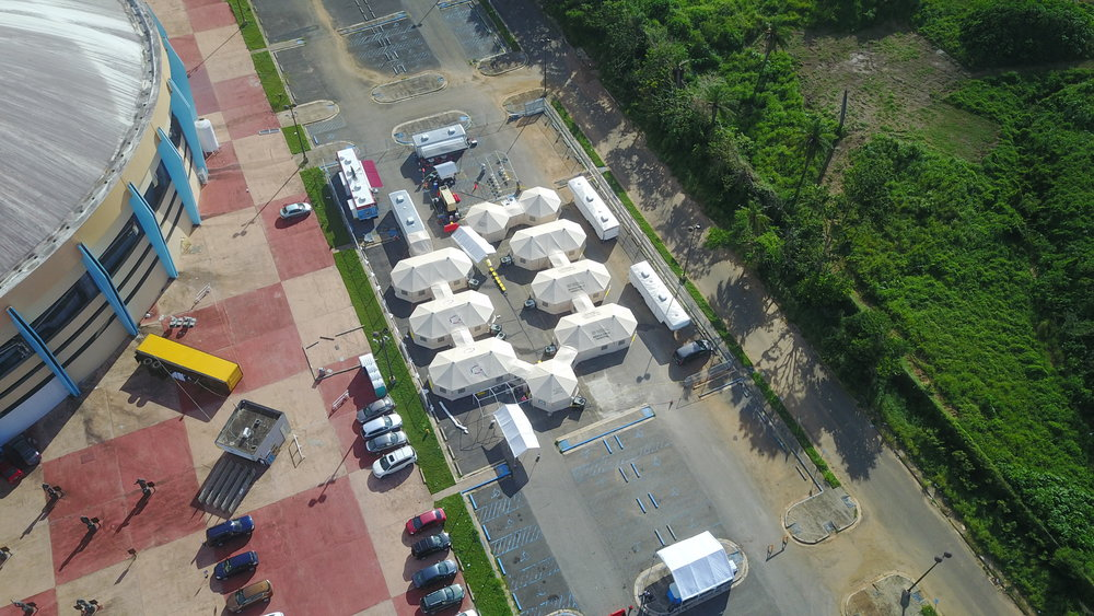 Mobile Medical Clinic from above.JPG