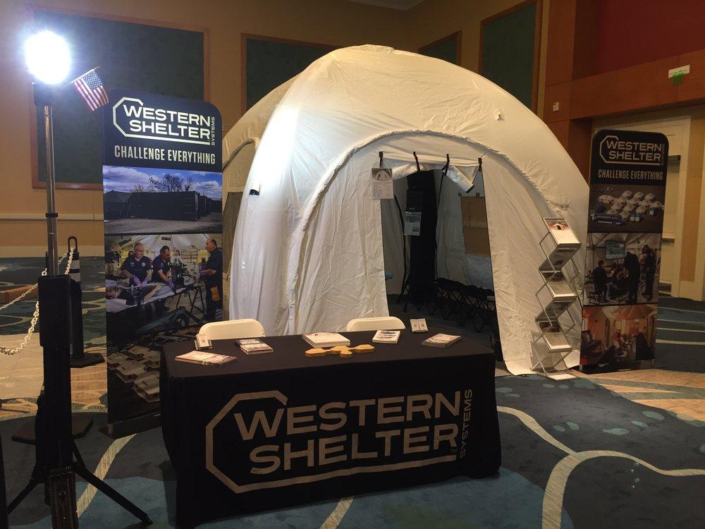 National Hurricane Conference Shelter.jpeg