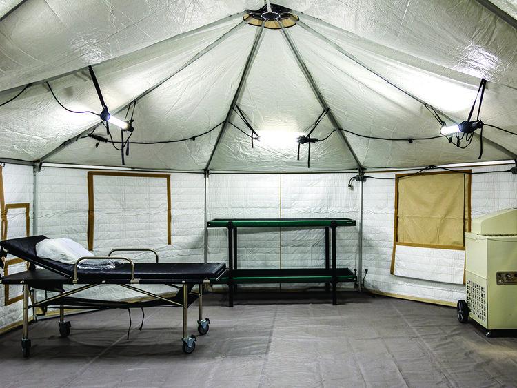 shelter lighting.jpg