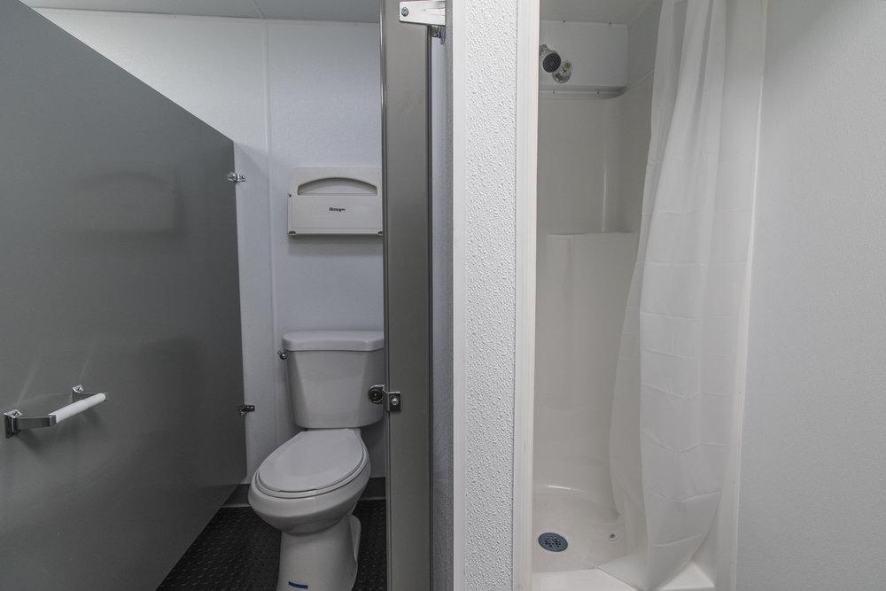 Sanitation2.jpg