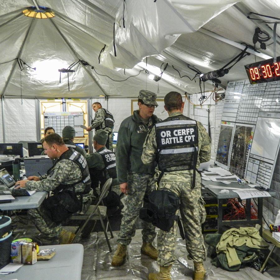 Defense_command&Control.jpg