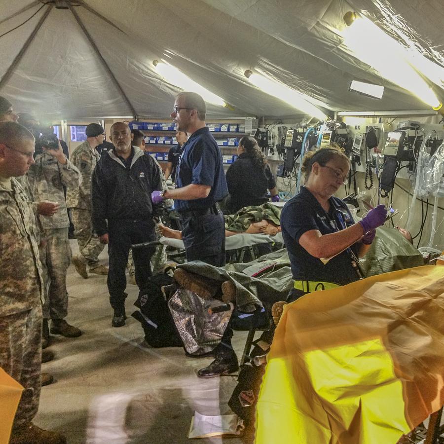 Defense_Military Medical.jpg