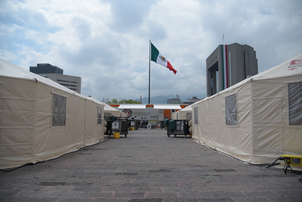 shelter mexico 2