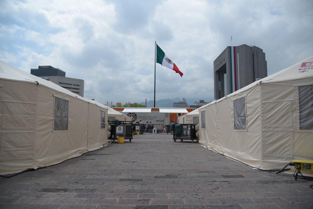 shelter mexico 2