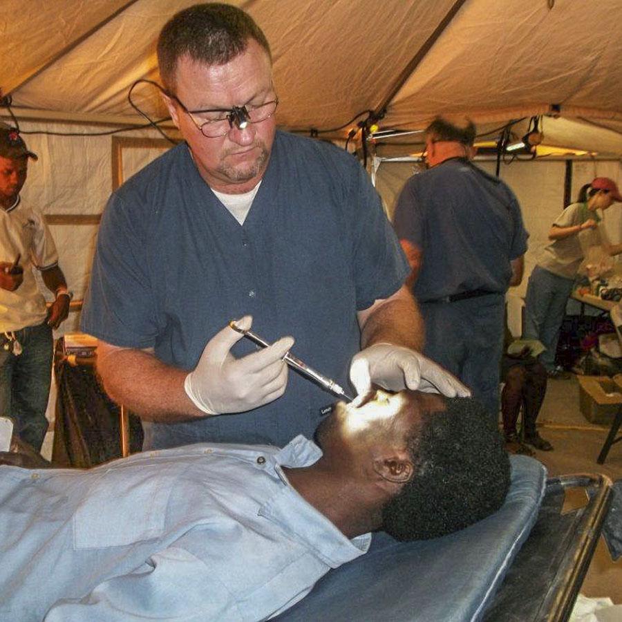 Haiti_MtnMinistries.jpg