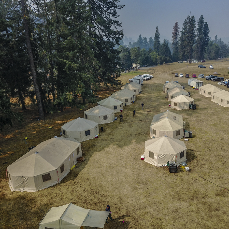 WildlandFireCamp.jpg
